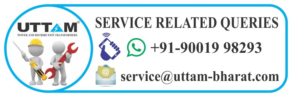 Service Contact Detail